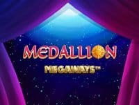 Medallion Megaways Slot Review
