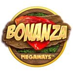 Bonanaz Megaways Slot