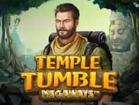 Temple Tumble Megaways Slot Review