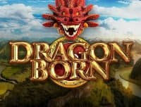 Dragon Born Megaways Slot Review