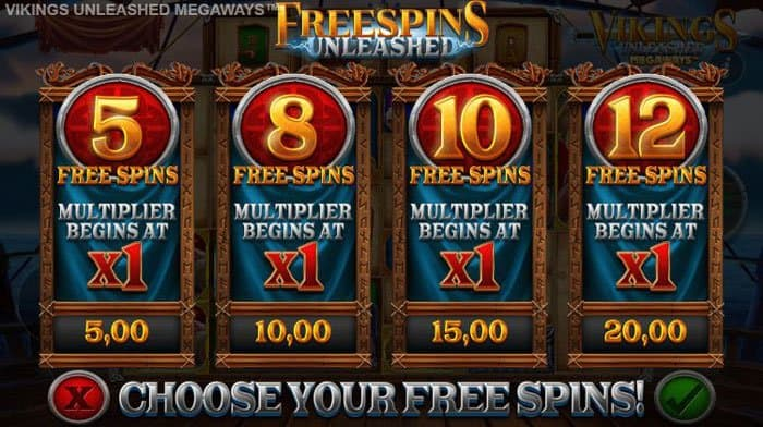 Feature Drop: buy a bonus!