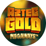 Play Aztec Gold Megaways for real money