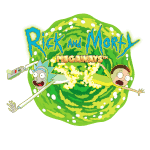 Rick and Morty Megaways Slot for real money