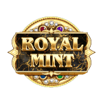 Play Royal Mint Megaways for real money