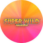 Play Super Wild Megaways for real money
