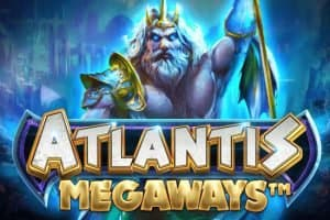 Atlantis Megaways Slot Review