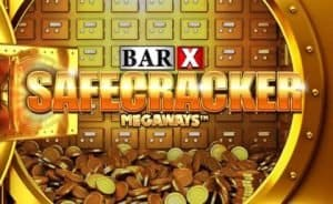 Bar X Safecracker Megaways Slot Review