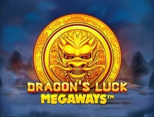 Dragons Luck Megaways Slot Review