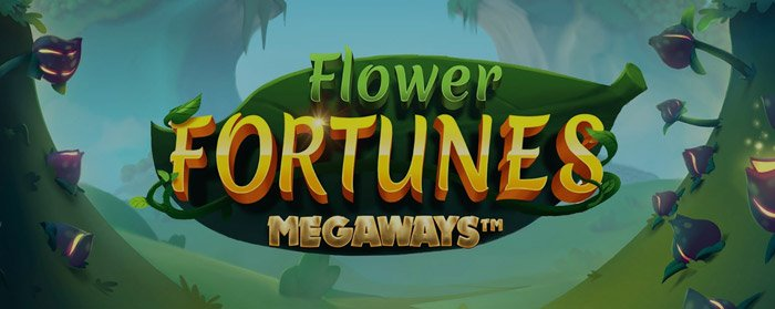 About Flower Fortunes Megaways Slot
