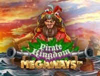 Pirate Kingdom Megaways Slot Review