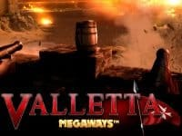 Valletta Megaways Slot Review