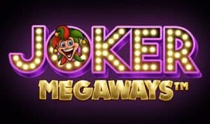 Joker Megaways Slot Review