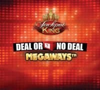 Deal or no Deal Megaways Slot Review