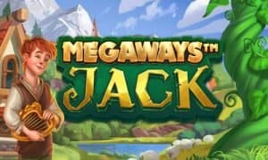 Play Megaways Jack Slot for free in demo mode