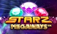Play Starz Megaways for free in demo mode