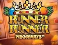 Runner Runner Megaways slot review