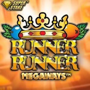 Runner Runner Megaways Slot Review