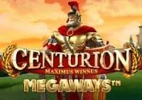 Centurion Megaways Slot Review