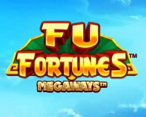 Fu Fortunes Megaways Slot Review