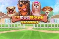 Play The Dog House Megaways in free demo mode