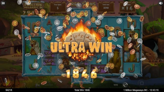 Ultra Win