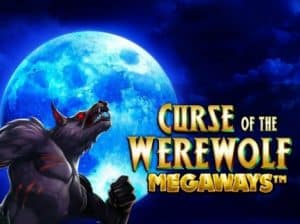 Play Curse of the Werewolf for free