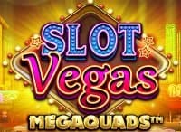 Slot Vegas Megaquads Breaking News