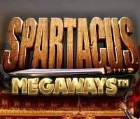 Spartacus Megaways Slot Review