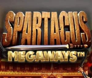 Spartacus Megaways Slot Review