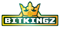 Bitkingz Casino Review and Megaways Slots