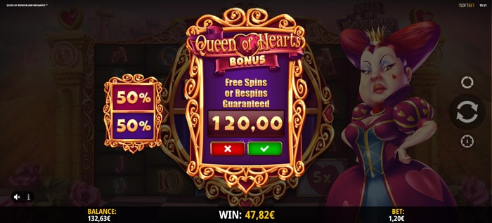 buy bonus feature