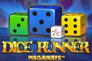 Dice Runner Megaways Slot Review