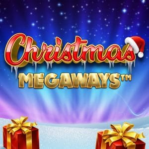 Christmas Megaways Slot Review
