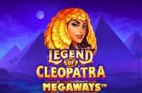 Legend of Cleopatra Megaways Slot Review