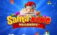 Santa King Megaways Free Play