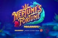 Neptunes Fortunes Megaways Slot Review