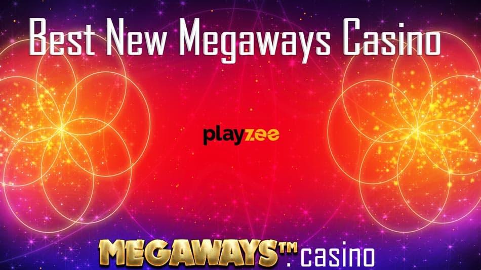 Best New Megaways Casino