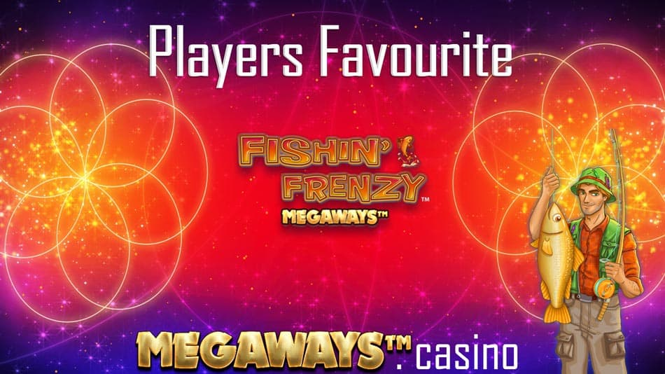 Player's Favourite