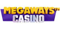 Megaways Casino Review