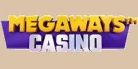 Megaways Casino Review